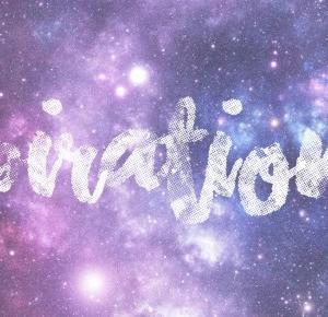 Inspirations | Enjoy Lifeee