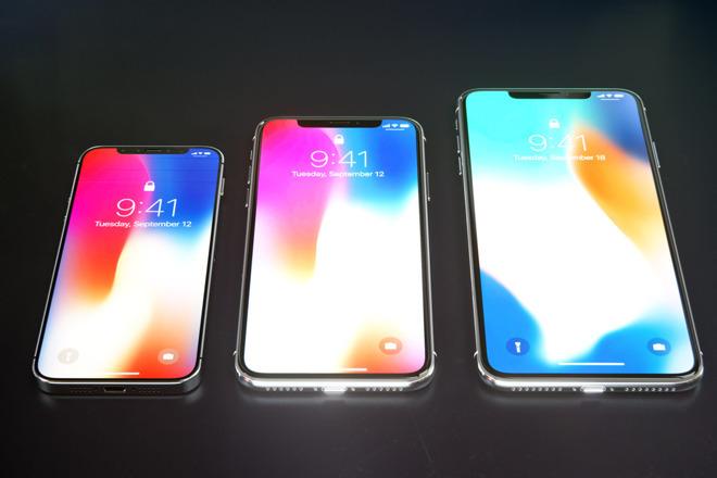 Nowa generacja iPhone'ów już w wrześniu?! Czym nas zaskoczą?