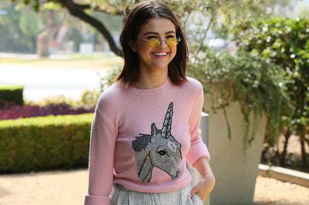 z kim jest Selena Gomez współlokator randki ex