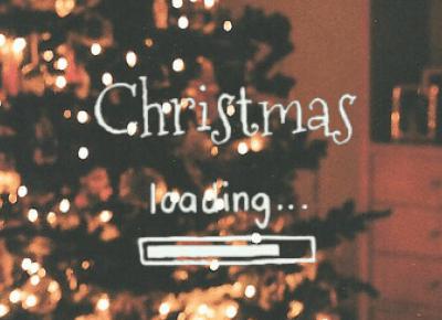 15 piosenek które wprowadzą Cię w świąteczny nastrój!