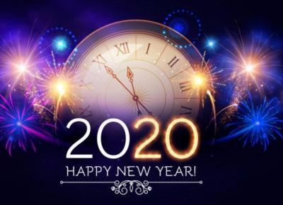 9 RZECZY, KTÓRE POWINNIŚCIE ZREALIZOWAĆ PRZED KOŃCEM 2019 ROKU!