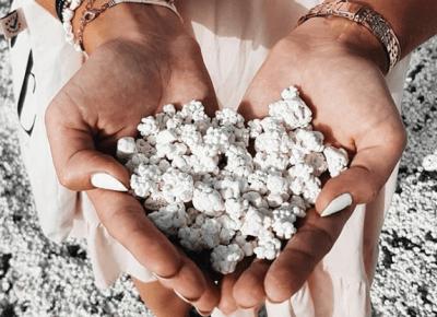 POPCORN BEACH - CO TO I GDZIE SIĘ ZNAJDUJE?