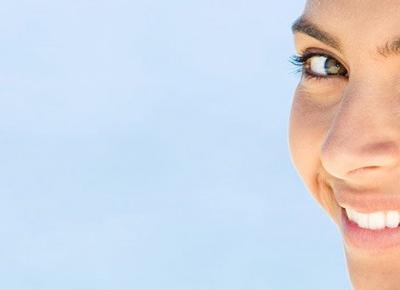 Jak dbać o twarz? Zobacz jak powinna wyglądać codzienna pielęgnacja skóry twarzy!