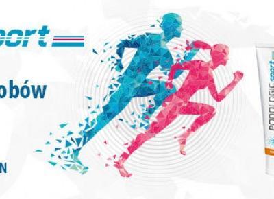 BiegamBoLubię | Bezpłatne zajęcia biegowe