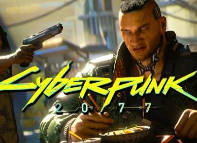 """Dawid Śmiech on Instagram: """"Nowy oficjalny przeciek zdjęć od @cdpred  #gry #gaming #game #cyberpunk #cyberpunk2077 #cdpr #cdprojektred #ss #przeciek  @cyberpunkgame…"""""""