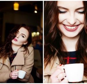 2016-02-12/Coffee - Daydream Juice