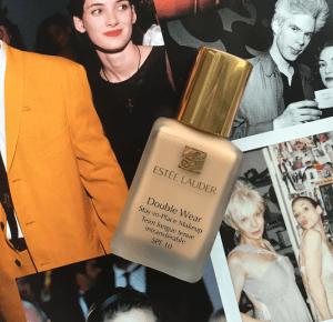My make up routine - Daydream Juice