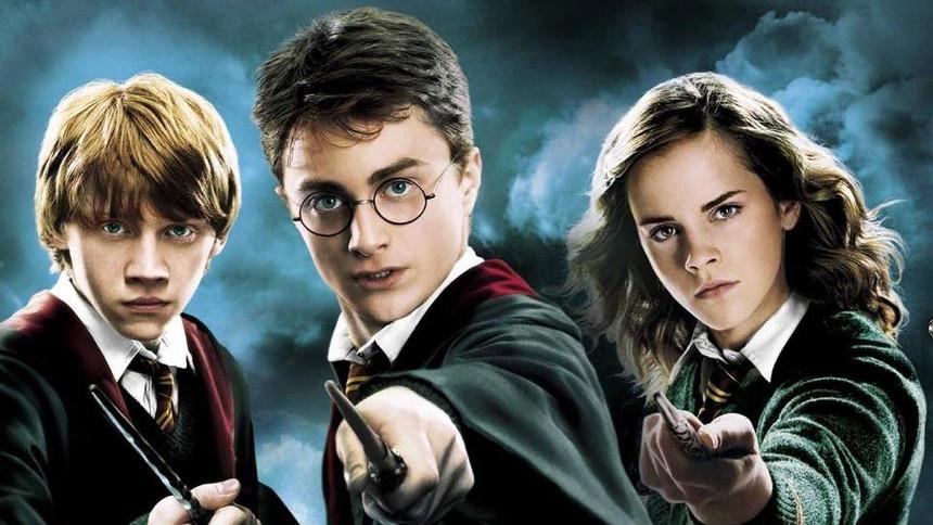 7 aktorów, którzy ogromnie się zmienili przez lata od premiery Harry'ego Pottera