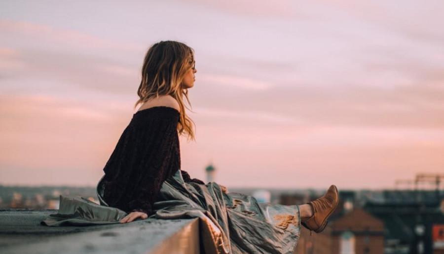 Największe zalety bycia singielką