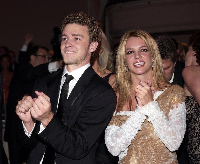 Czy ktoś jeszcze o tym pamięta? Oni kiedyś byli razem!