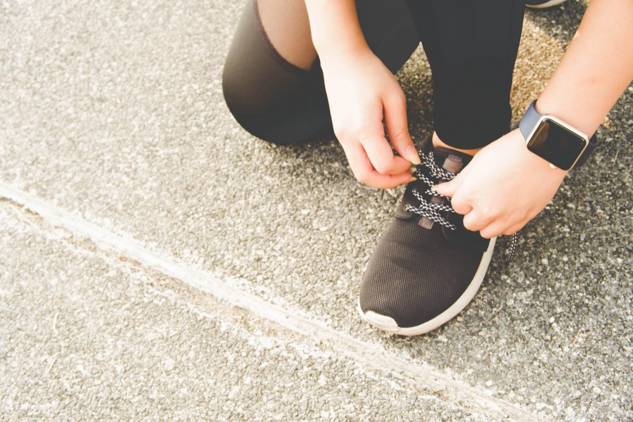 Idzie wiosna! Sprawdź, jakie buty są na czasie!