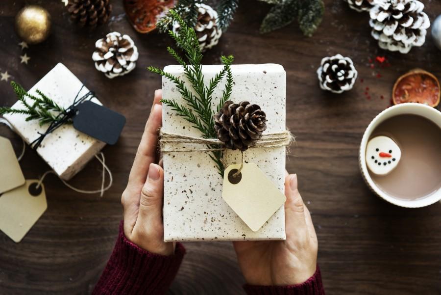 5 pomysłów na prezent mikołajkowy