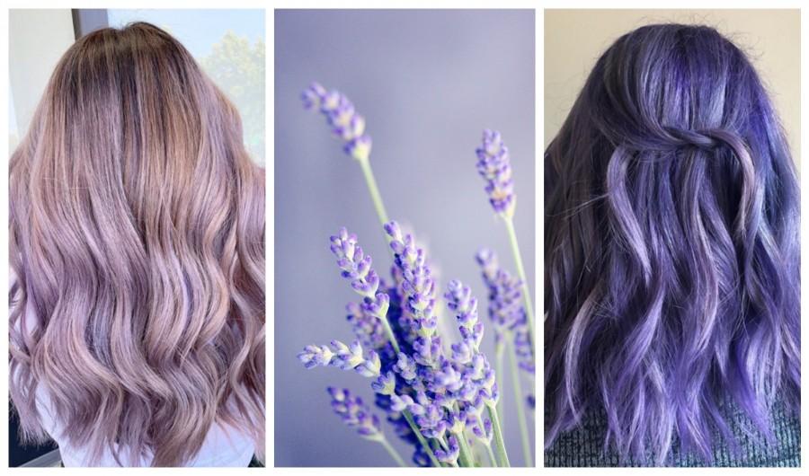 Ten kolor włosów to hit tego sezonu!