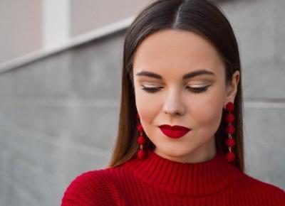 Te polskie kosmetyki są teraz hitem Instagrama! Pokochały je Wasze ulubione influencerki