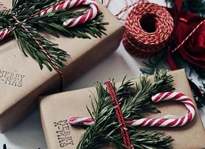 4 porady jak wybrać idealny prezent dla drugiej połówki.