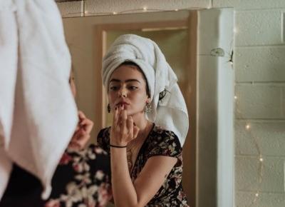 Te kosmetyki do twarzy powinna mieć każda nastolatka
