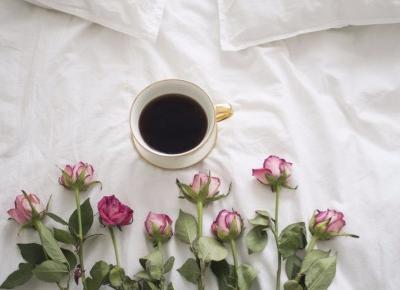 Kosmetyki z kawy – zrób je sama!
