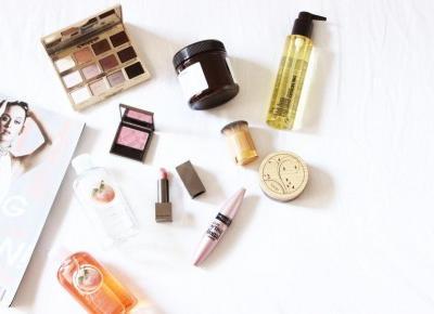 Lista 15 kosmetyków wszech czasów