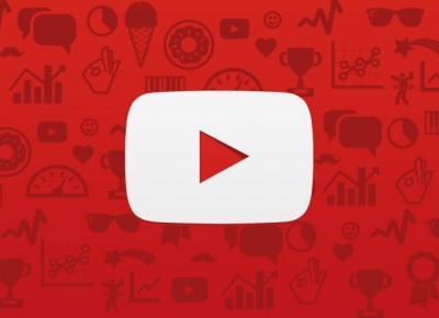 15 najważniejszych wydarzeń na YouTube w 2018 roku!