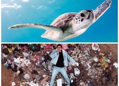 Ekologiczne triki, które warto zastosować
