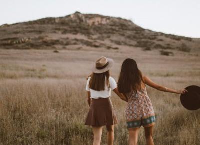 8 rzeczy na które faceci zwracają największą uwagę
