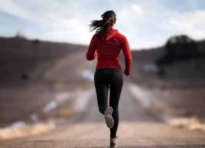 Uwierz w siebie! 5 sposobów na to, by podnieść swoją samoocenę!