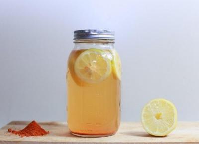 Ten karaibski napój znów jest popularny – orzeźwia, pobudza i detoksykuje! Idealny na lato