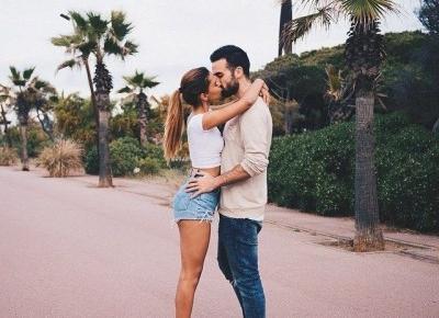5 rzeczy, które niszczą związek