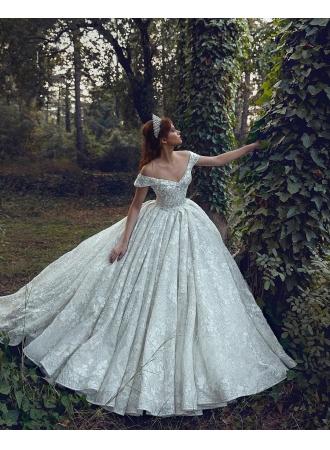 style weiße brautkleider spitze  luxus hochzeitskleid online kaufenalinie brautkleider