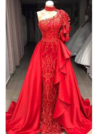 elegante rote abendkleider lang günstig  abendkleid mit spitzeabendkleiderkleider für