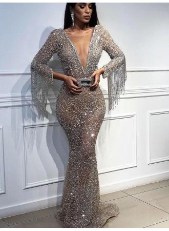 Luxus Abendkleider Lang   Abiballkleider Günstig Online_Abiballkleider_Kleider für Besondere Anlässe_Brautkleider,Abiballkleider,Abendkleider