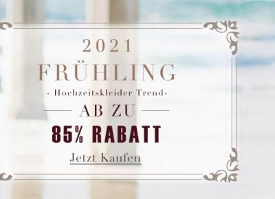 Schlichtes Hochzeitskleid Mit Spitze | Boho Brautkleider Online
