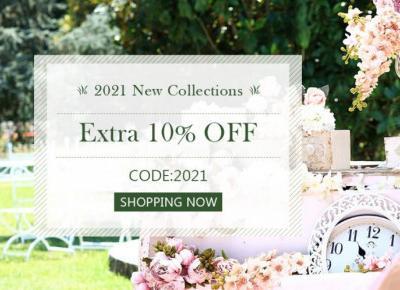 Extravagante Abendkleider Lang Grün | Abiballkleider Günstig Online