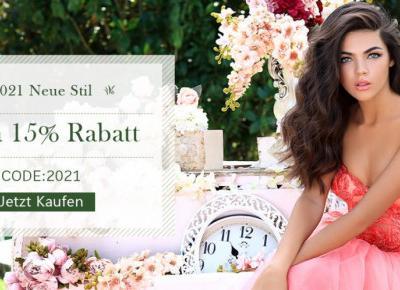Lilac Abiballkleider Lang Glitzer   Abendkleider Günstig Kaufen