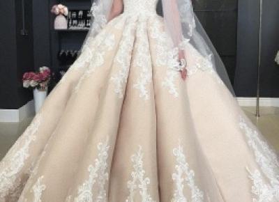 Hochzeitskleid Bohemian Spitze | Brautkleid Schwanger Standesamt | Babyonlinedress.de