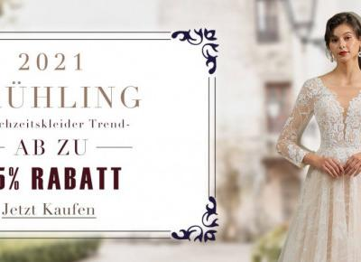 Schöne Abendkleider Lang Weiß | Spitze Abiballkleider mit Ärmel