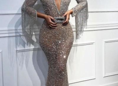 Luxus Abendkleider Lang | Abiballkleider Günstig Online_Abiballkleider_Kleider für Besondere Anlässe_Brautkleider,Abiballkleider,Abendkleider