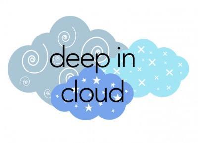O tym jak znaleźć swoją pasję i sposób na życie. – Deep in Cloud