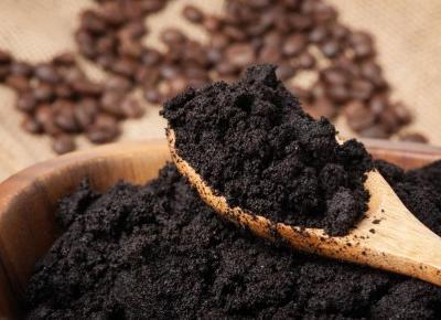 Mało znane zastosowanie fusów po kawie. Już nigdy ich nie wyrzucisz!