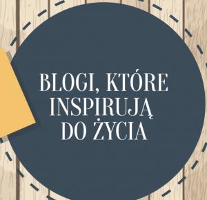 3 blogi, które inspirują do życia | Denim