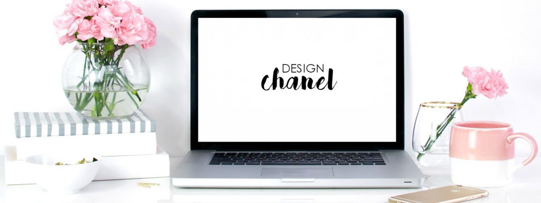 DesignChanel