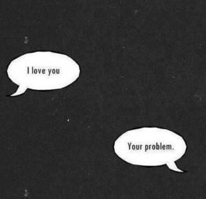 Bajka dla nieszczęśliwie zakochanych