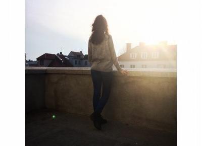 Kamila (@diamentowa_xx)