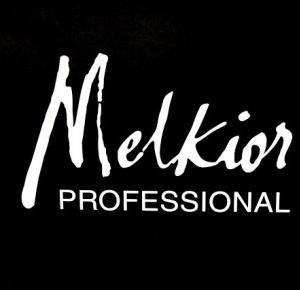 Kosmetyka profesjonalna, wizaż, testy kosmetyczne : Warsztaty Makijażowe Melkior