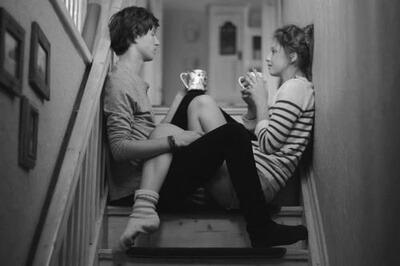 10 standardowych zachowań, gdy mieszkacie razem