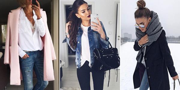 10 porad, jak skutecznie sprzedawać ubrania w internecie