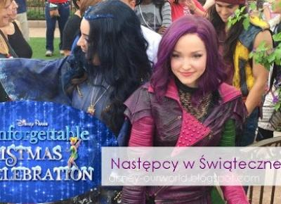 Disney - Our World: