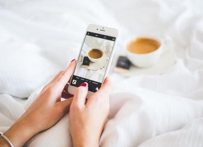 Jak robić lepsze zdjęcia na Instagrama? | DO YOU LIKE MY ART?