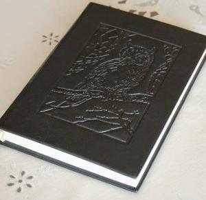 My little art: my sketchbook