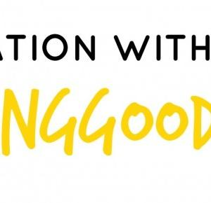 DOMA. M BLOG: COOPERATION WITH BANGGOOD